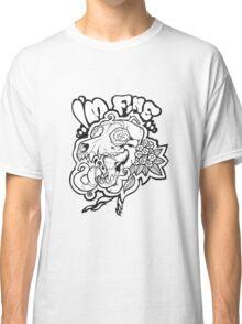Fine Classic T-Shirt