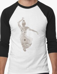 Indian Dancing T-Shirt