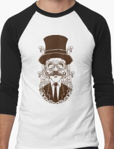 Steampunk man T-Shirt