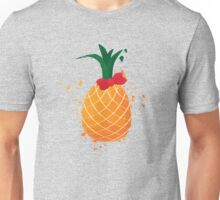 A cute pinapple Unisex T-Shirt