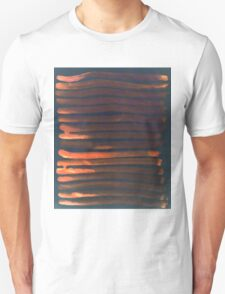 We Have Copper Dreams at Night Unisex T-Shirt
