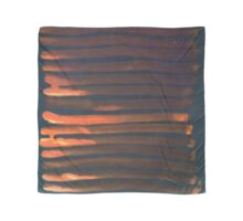 We Have Copper Dreams at Night Scarf