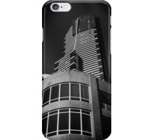 Architecture Mashup iPhone Case/Skin
