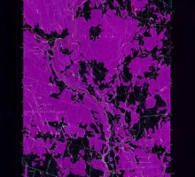 New York NY Point Rock 129062 1955 24000 Inverted by wetdryvac