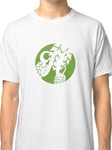Hop Lovers Classic T-Shirt
