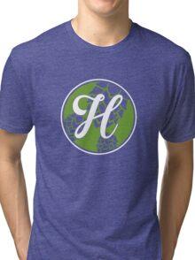 Hop Lovers Tri-blend T-Shirt