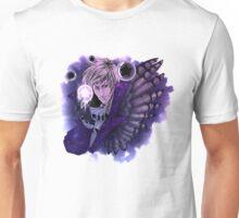 Labyrinth - Jareth the Goblin King Unisex T-Shirt