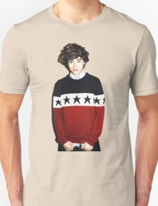 George Shelley T-Shirt