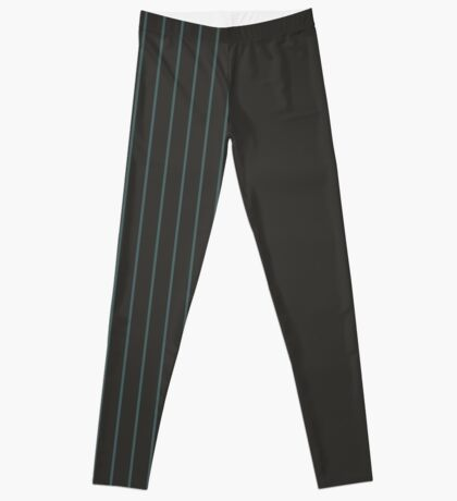 Rhys Leggings, Variant A Leggings
