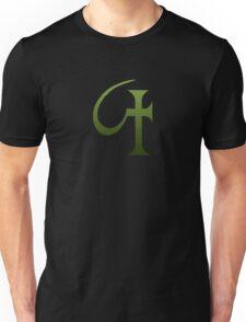 Masquerade Bloodline: Blood Brothers Unisex T-Shirt