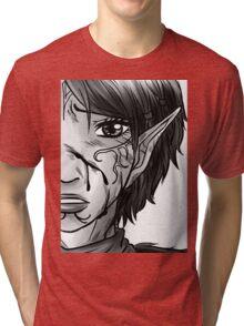 Merril Tri-blend T-Shirt