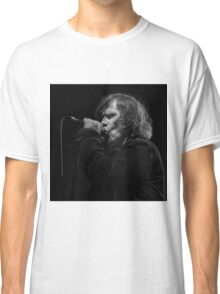 Marl Lanegan Classic T-Shirt