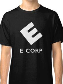 E corp Classic T-Shirt
