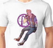 Vault August Unisex T-Shirt
