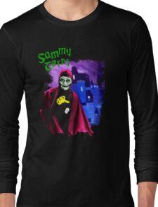 Sammy Terry Long Sleeve T-Shirt
