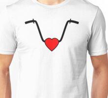 Love Handles Unisex T-Shirt