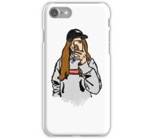 PremeBitch for Supreme Media Cases, Pillows, and More. iPhone Case/Skin