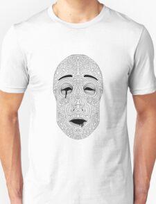 Higher one T-Shirt