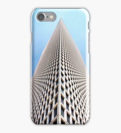 Buildin' iPhone Case/Skin