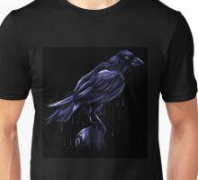 Dark Velvet Unisex T-Shirt