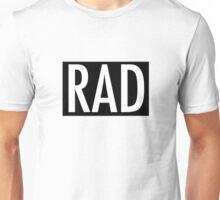 Rad Unisex T-Shirt