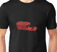 Breadpool Unisex T-Shirt