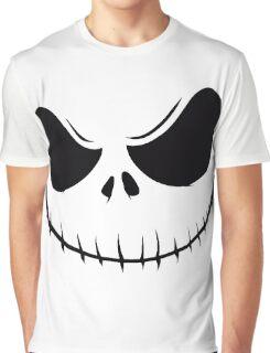 SKELLINGTON Graphic T-Shirt