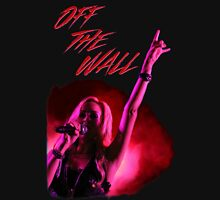 New OFF THE WALL Unisex T-Shirt