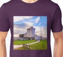 Killarney I Unisex T-Shirt