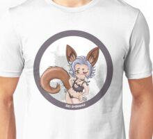 Reishiranui Unisex T-Shirt