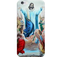 My Lord iPhone Case/Skin
