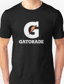 Breaking Bad - Gatorade Me BITCH SAD BOYS/ YUNG LEAN BRAWNDO T-Shirt
