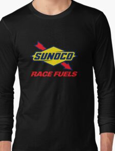 "Sunoco ""On Your Left Running Club"" Kessel Fun-Run PC Gaming Master Race Long Sleeve T-Shirt"