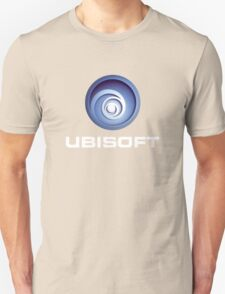 Ubisoft Poke'Sassins Rainbow Dash Assassins Creed Nothing is True, Everything is Permitted Unisex T-Shirt