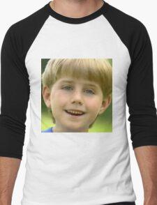 Kazoo Kid Official Shirt T-Shirt