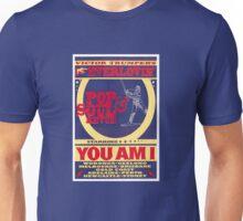 YOU AM I - POP Unisex T-Shirt