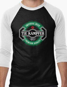 Tie Kampfer Imperial Beer T-Shirt