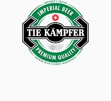 Tie Kampfer Imperial Beer T-Shirt