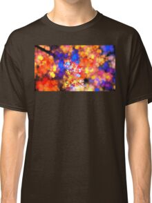 Flowering Branches Classic T-Shirt