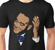 NATIVE SON Unisex T-Shirt