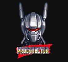 Probotector Unisex T-Shirt