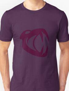 Beast Fangs T-Shirt