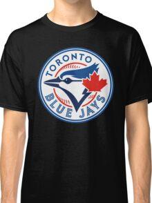 Toronto Blue Jays-Baseball Classic T-Shirt