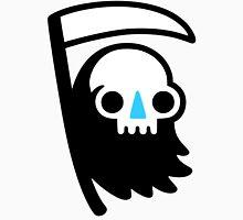 Reaper Dude Unisex T-Shirt