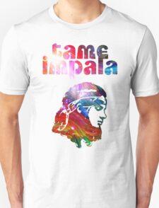 Tame Impala Kevin Parker T-Shirt