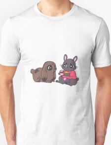 jam buns T-Shirt