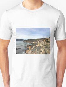 Adventure Dewie  T-Shirt