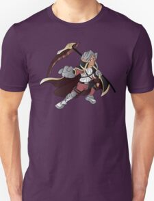 Gaspard T-Shirt