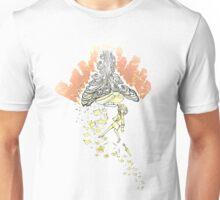 grown ups Unisex T-Shirt