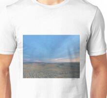 Endless Dunes Unisex T-Shirt
